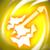 Wrathful Attack (Light)