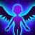 Dark Guardian Angel