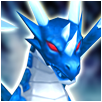 File:Dragon (Water) Icon.png