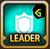 Leader DEF GK