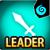 Leader Fertigkeit ATK Wasser