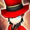 Phantom Thief (Fire) Icon