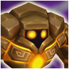 File:Golem (Wind) Icon.png