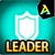 Leader Fertigkeit DEF Arena