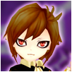 File:Vampire (Wind) Icon.png
