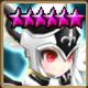 Akroma Icon