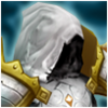 Death Knight (Light) Icon