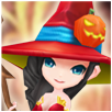 File:Mystic Witch (Fire) Icon.png