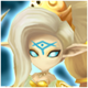 Icasha Icon