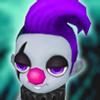 Joker (Dark) Icon