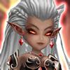 Lyrith (Pure) Icon