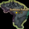 Schloss Ferun