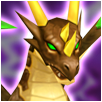 File:Dragon (Wind) Icon.png