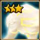Elementar (Licht) Icon