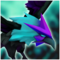 Garuda (Dark) Icon