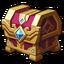 Icon Labyrinth Clear Reward S