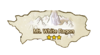 Mt. White Ragon Map