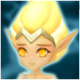 Sylphid (Light) Icon