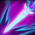 Blade Surge (Dark)