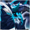 File:Chimera (Water) Icon.png
