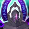 Guardian of Darkness (Dark) Icon