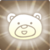 Help Me, Teddy (Light)