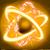 Air Magic Bullet