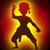 Martial Arts Specialist (Passive) (Fire)