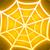 Giant Net