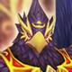 Horus (Feuer) Icon
