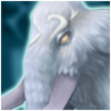 Battle Mammoth (Light) Icon