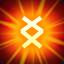 Icon Immemorial Magic Power - Revenge (Kotos)