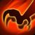 Blackout-Kick Feuer
