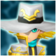 Bounty Hunter (Light) Icon