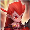 File:Harpy (Fire) Icon.png
