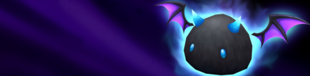 Devilmon thumb