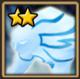 Elementar (Wasser) Icon