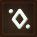 Rune Schutz