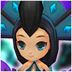 File:Seren Icon.png