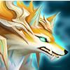 Belladeon (Second Awakening) Icon