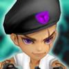 Neostone Fighter (Dark) Icon
