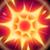 Impact (Fire)