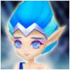 Sylphid (Water) Icon