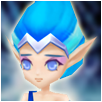 File:Sylphid (Water) Icon.png