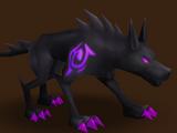 Höllenhund (Dunkelheit)