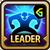 Jeanne Leader Skill
