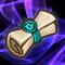 Unknown Scroll