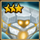 Golem (Licht) Icon
