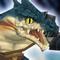 Lizardman (Water) Icon