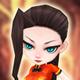 Rakshasa (Feuer) Icon